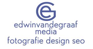 edwinvandegraaf.com